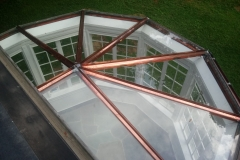 copperconservatory10
